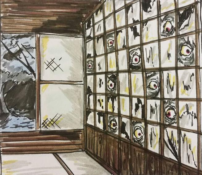 japanese-folklore-mythological-creatures-7-5ae2e1a2a2ef3__700