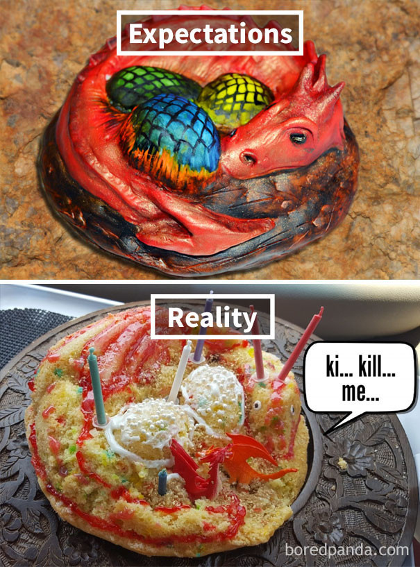 funny-food-fails-expectations-vs-reality-108-5a532382253f8__605