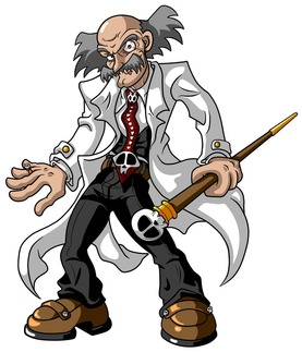 dr__wily_by_justedesserts-d4bcp3d