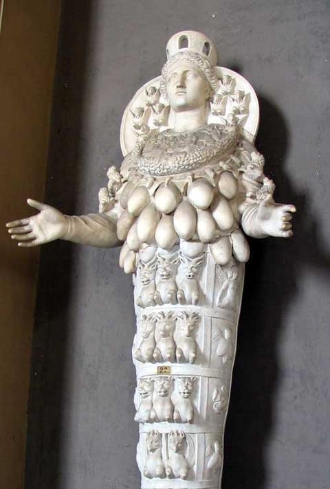 Artemis-Ephesia-Vatican-Rom (1)