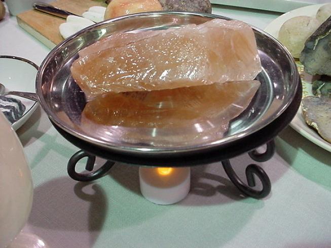 crystals-look-like-food-1-5ef9897a3471a__700