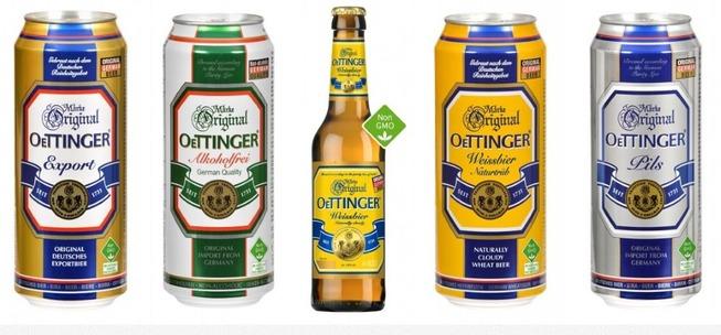 Non-GMO beer_02