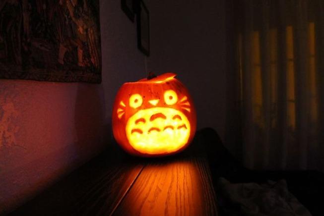 halloween-studio-ghibli-pumpkins-carving-16-5db165d8ef2de__700