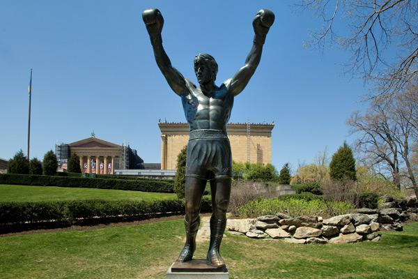 rocky-statue-philadelphia-600