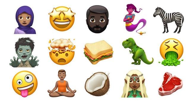 emoji (1)