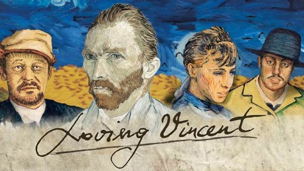 -Loving-Vincent1-1-620x349