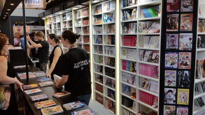 20150705_133241-librerie-manga-epoch-times