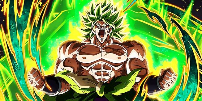 Dragon-Ball-Super-Broly-Rage
