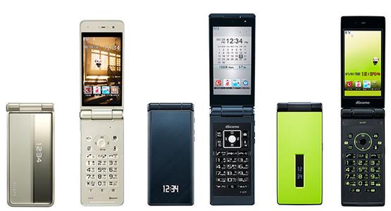 fphone