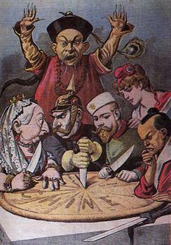 300px-China_imperialism_cartoon