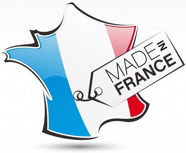 fabrique-france-nouveau-guide-producteurs-distributeurs-f