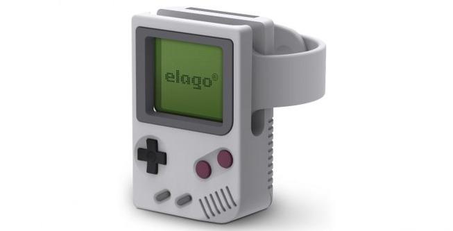 elago_w5_apple_watch_0-696x355