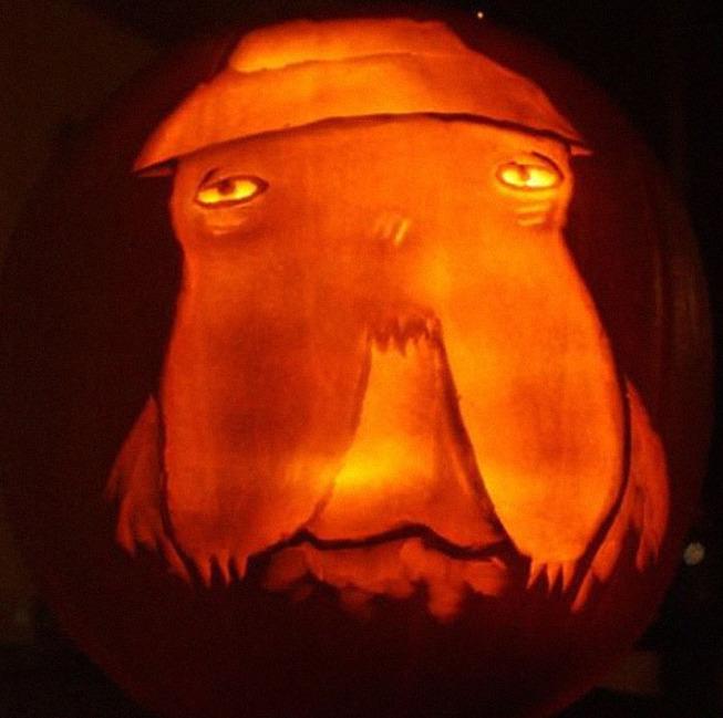 halloween-studio-ghibli-pumpkins-carving-73-5db19c47c977a__700