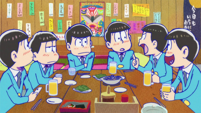 osomatsu_01_3
