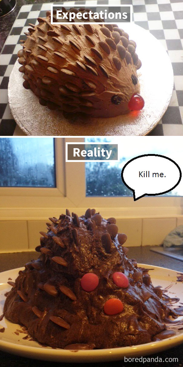 funny-food-fails-expectations-vs-reality-103-5a532066c8e2e__605