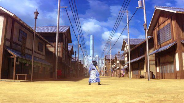 Gintama-Rumble_10-07-17_017-600x338