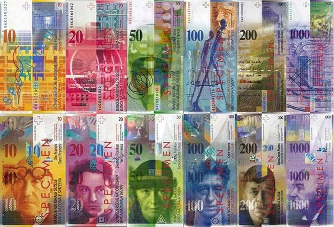 swiss-francs-767987