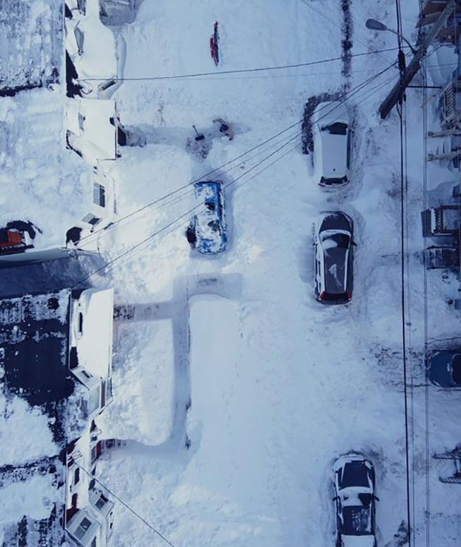 blizzard-12-5e2561f0ecf4e__700 (1)