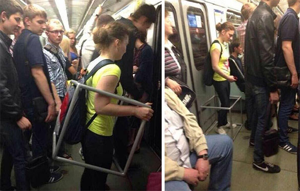 funny-people-on-subway-4-5b27a9b8aff09__605