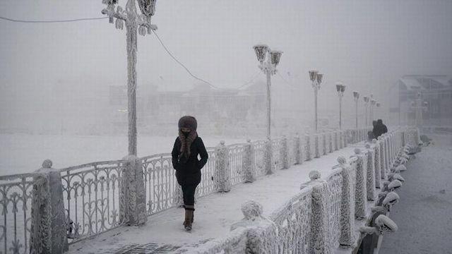6d9803f51f438d73b3eda00998449d9d--winter-wonderland-russia