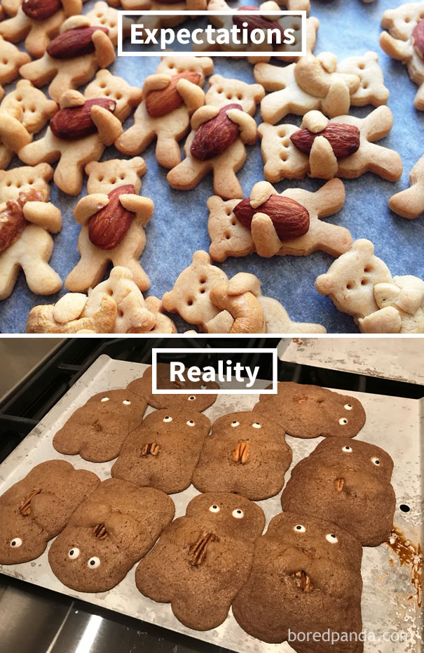 funny-food-fails-expectations-vs-reality-101-5a5317b486b80__605