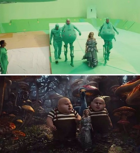 a2014-6-15movies-before-after-visual-effects-32