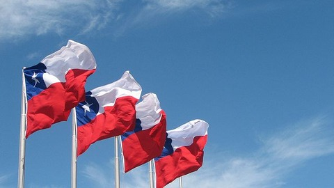 chile_flag_19706