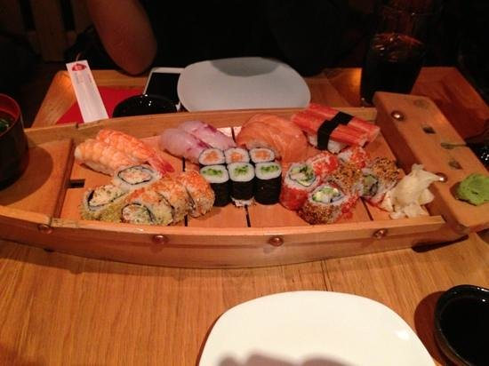 sushi-prince-1
