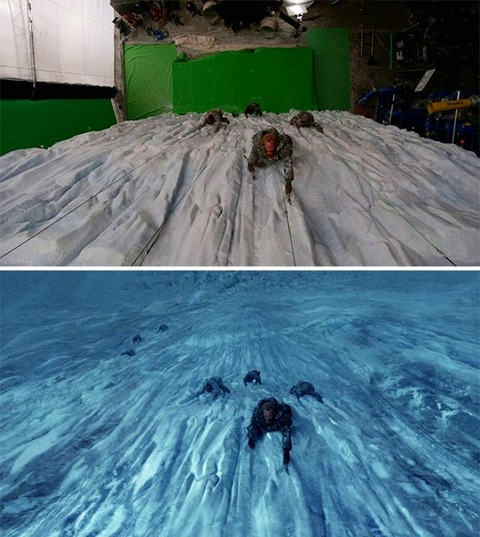 a2014-6-15movies-before-after-visual-effects-11