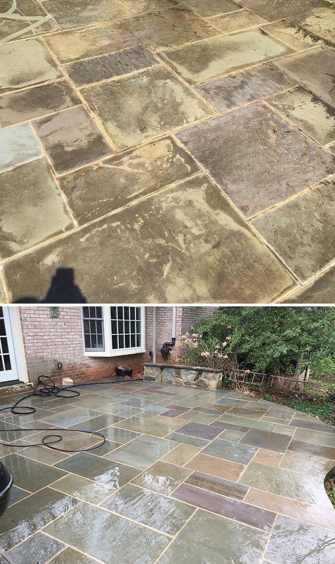 before-after-power-washing-457-5d36c3c9d7242__700