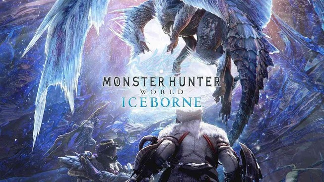 monster-hunter-world-iceborne-wallpaper