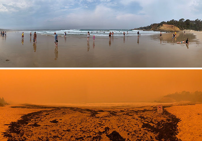australia-bushfires-before-after-photos-5-5e158a9074195__700 (1)