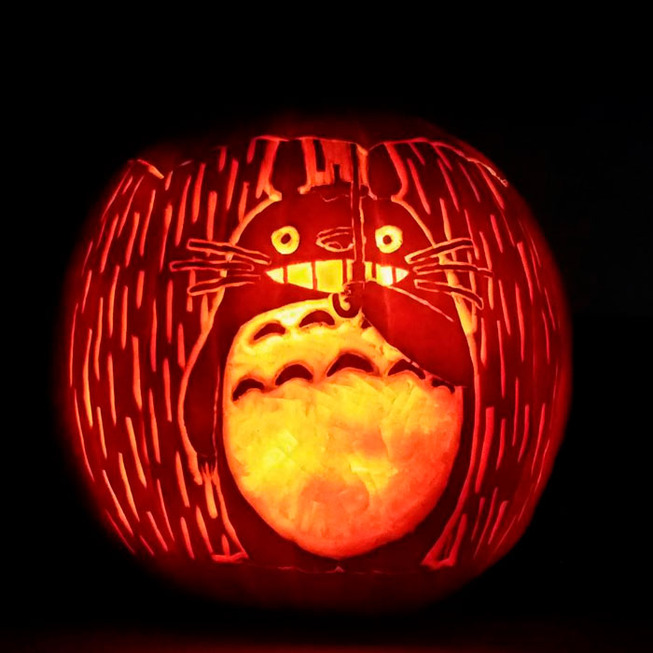halloween-studio-ghibli-pumpkins-carving-59-5db1700195fe0__700