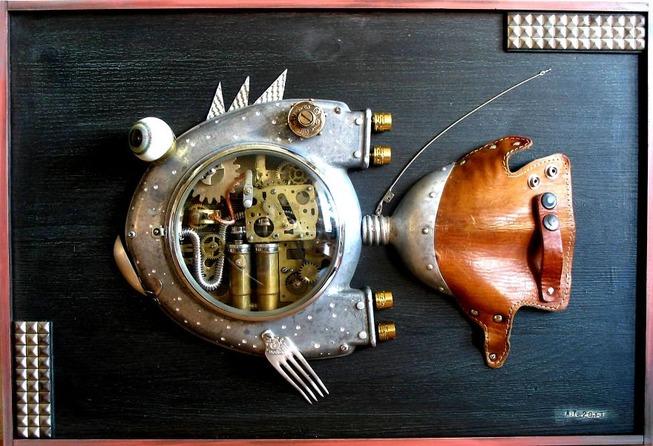 My-steampunk-sculptures-58ef415ea18ed__880