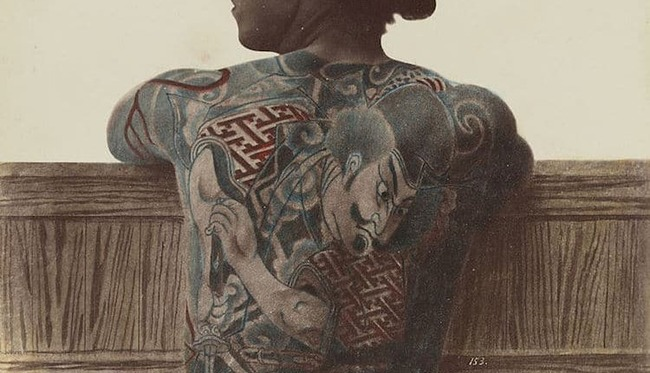 traditional-japanese-tattoo-1-1-750x430