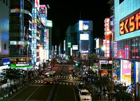 Tokyo_Night_Skyline_III_by_MkCream
