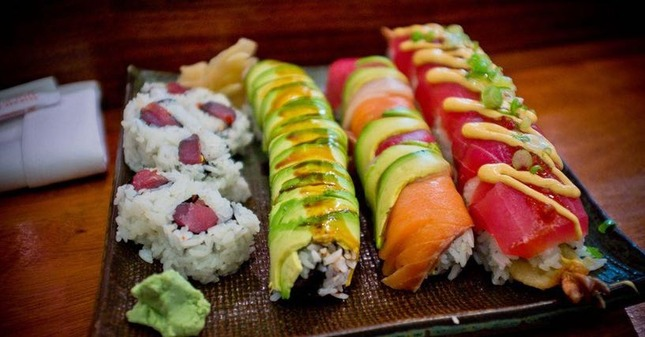best-types-of-sushi-rolls-u2