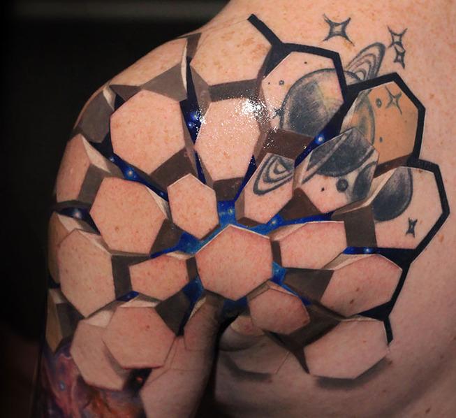 3d-tattoo-ideas-29-5ca1db605dc77__700