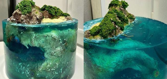paradise-island-cake-art-1-5f153a1104198__700