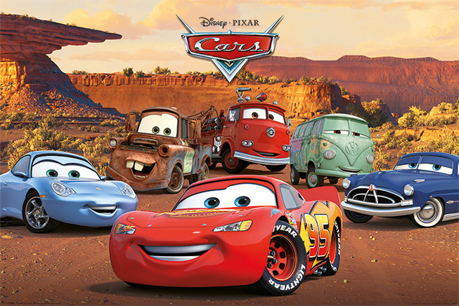 cars-characters-i33475