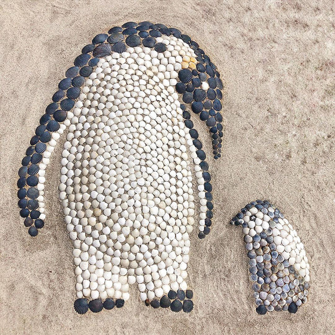 animals-from-seashells-art-anna-chan-60d319529e11f__700