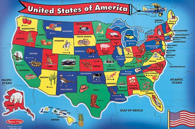 mappicture-for-united-states-of-america-map-facts