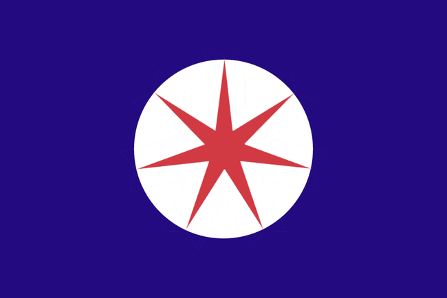Flag_of_Ezo
