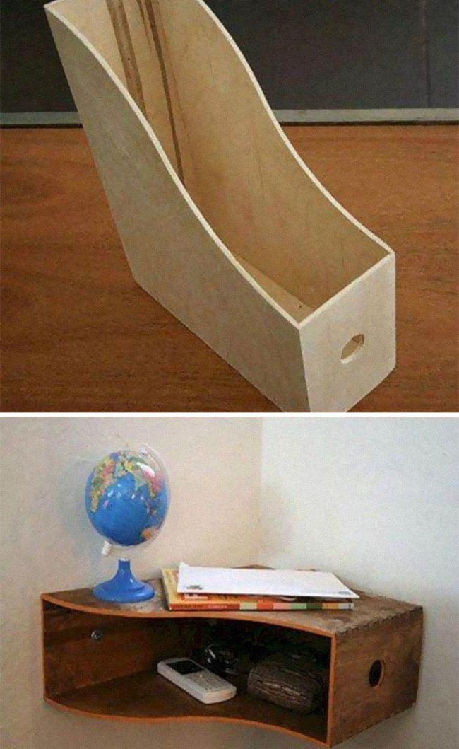 ikea-furniture-hacks-221-5f7c5f2a6f2c1__700