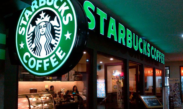 jobs-at-starbucks-uae-gulf-contries