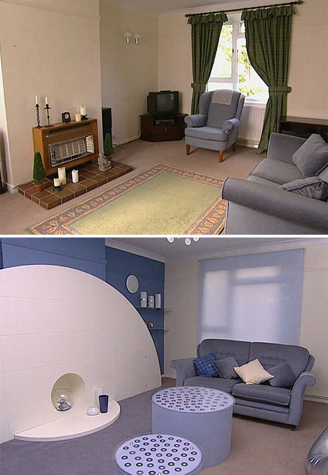 before-after-changing-rooms-bbc-tv-show-1-5-5f72dae71e11c__700