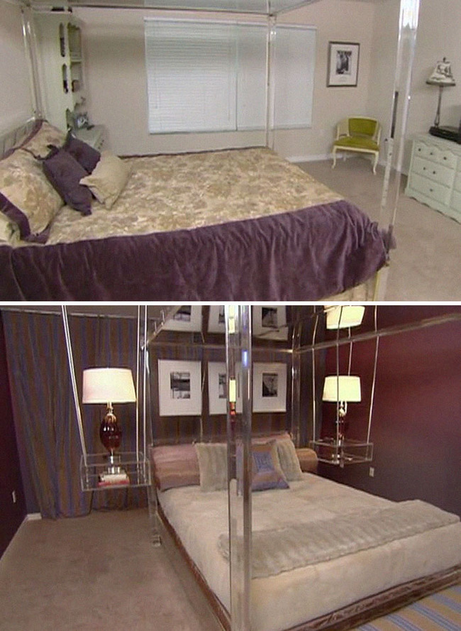 before-after-changing-rooms-bbc-tv-show-1-21-5f72db0834547__700