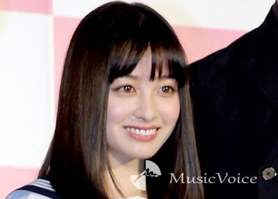 hashimoto-kannna