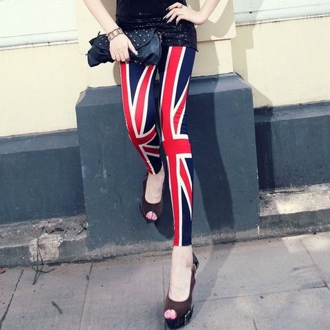 women-s-british-stylflag