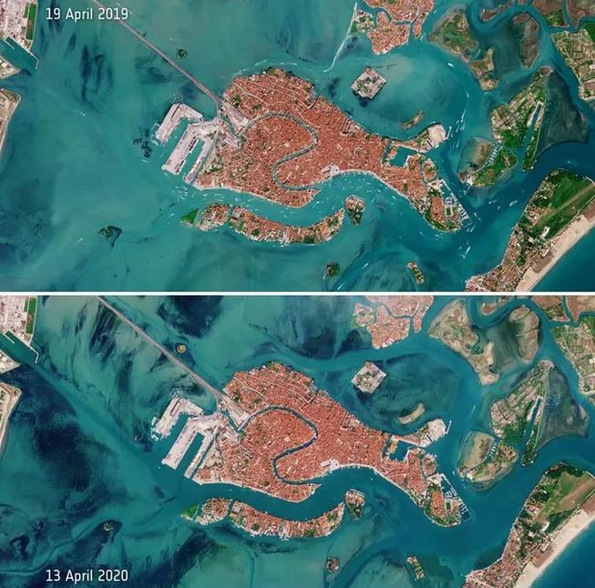 cities-air-pollution-coronavirus-lockdown-1-5e9feeb6374aa__700
